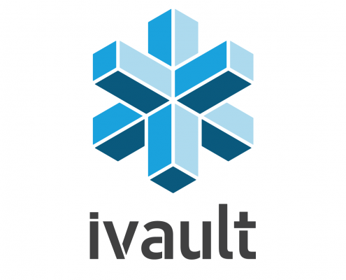 Golisan herbal extract drops are ivault verified
