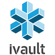 Golisan herbal extracts are ivault verified supply chain protected by blockchain technology