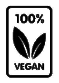 Golisan vegan herbal extracts / vegane Kräuter- und Gewürzextrake